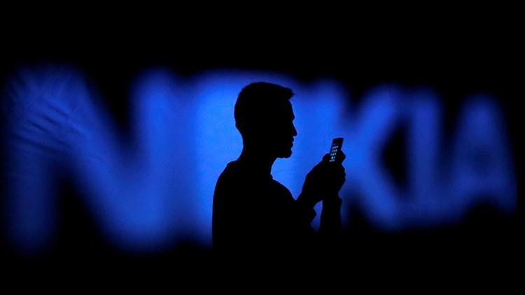 Filtran imágenes del nuevo Nokia 9