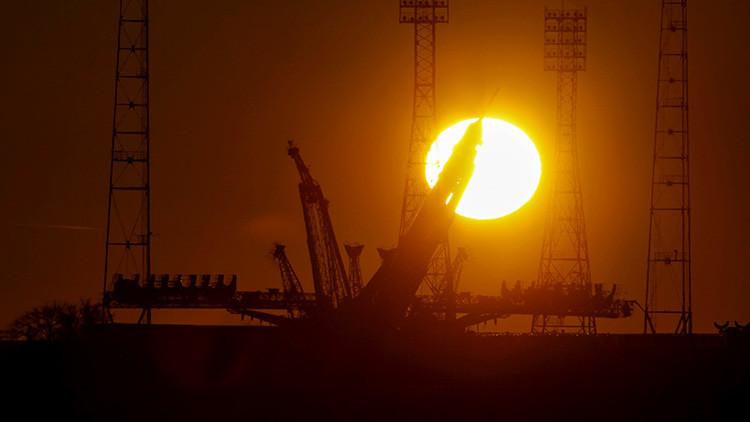 Rusia contará con un cohete superpesado capaz de volar alrededor de la Luna