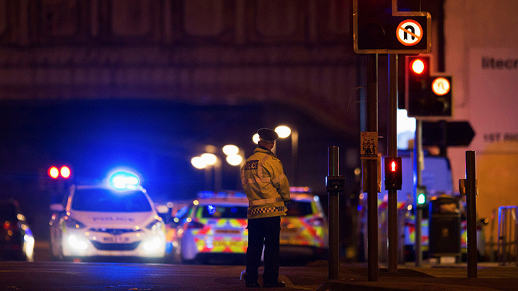 Las familias buscan desesperadamente a los desaparecidos tras el atentado de Mánchester