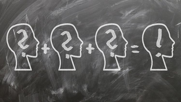 Una tarea matemática para niños de primaria que desafía a los internautas puede tener truco