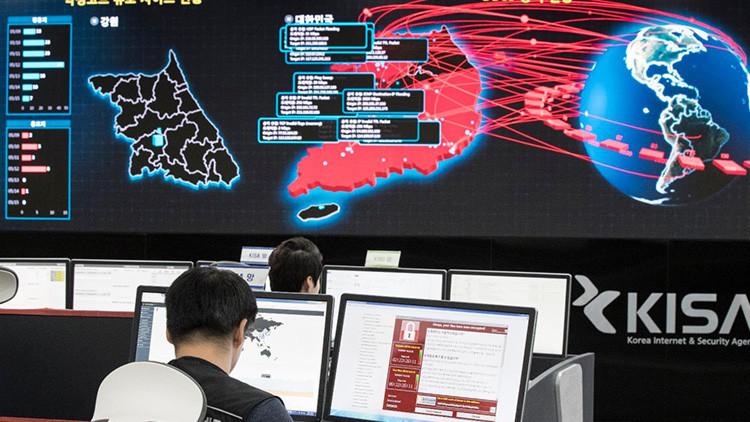 Mucho más peligroso que WannaCry: descubren un nuevo virus que utiliza siete herramientas de la NSA