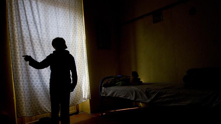 México: Una desconocida engaña a estudiantes de secundaria para distribuir droga y prostituirlos