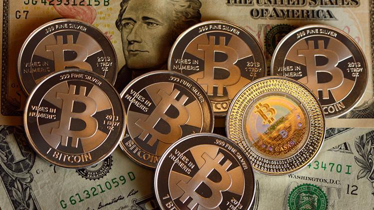 ¿Es el bitcóin la moneda de los terroristas? La Inteligencia de EE.UU. promete averiguarlo