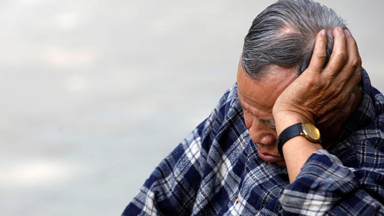 Revelan cómo la falta de sueño afecta al cerebro