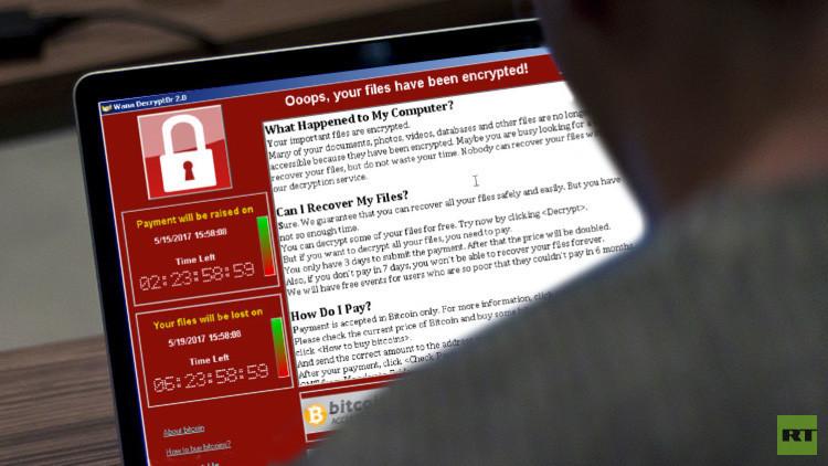 El ataque del WannaCry costó más de 1.000 millones de dólares a las empresas afectadas