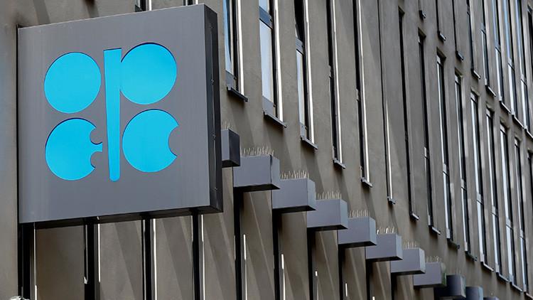 Un nuevo país se une a la OPEP