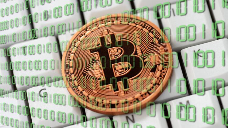 ¿A punto de estallar? Conozca tres riesgos de entrar en la burbuja del bitcóin