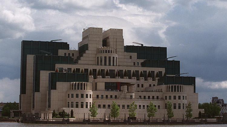 Reino Unido reanuda el intercambio de inteligencia con EE.UU. tras recibir nuevas garantías