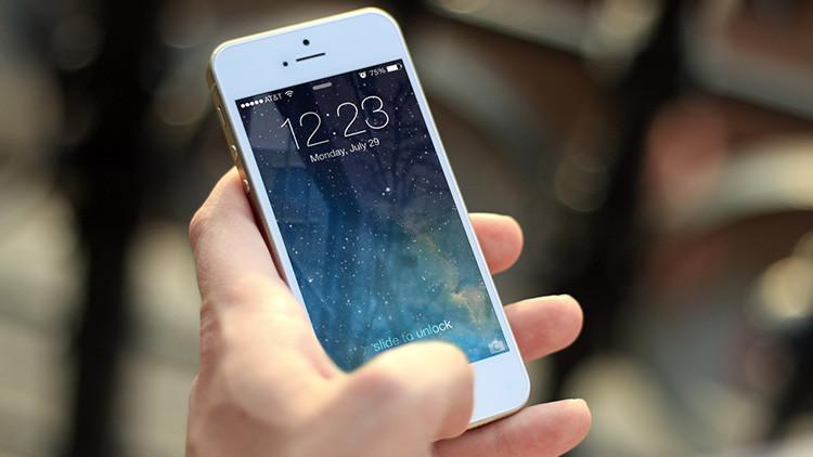 'Matarán' a su 'smartphone' con esta tecnología