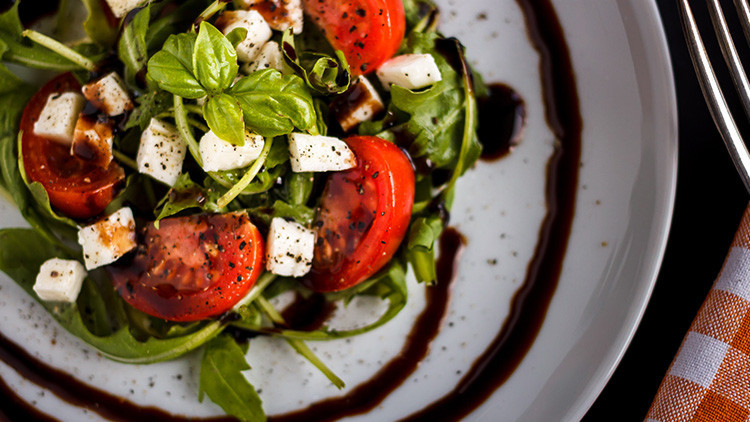 La búsqueda de la dieta perfecta podría ocasionar un trastorno mental