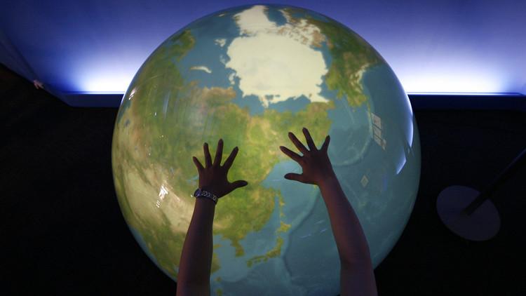 """Asia se está uniendo para desplazar a EE.UU. como hegemonía: """"Es el continente del siglo XXI"""""""
