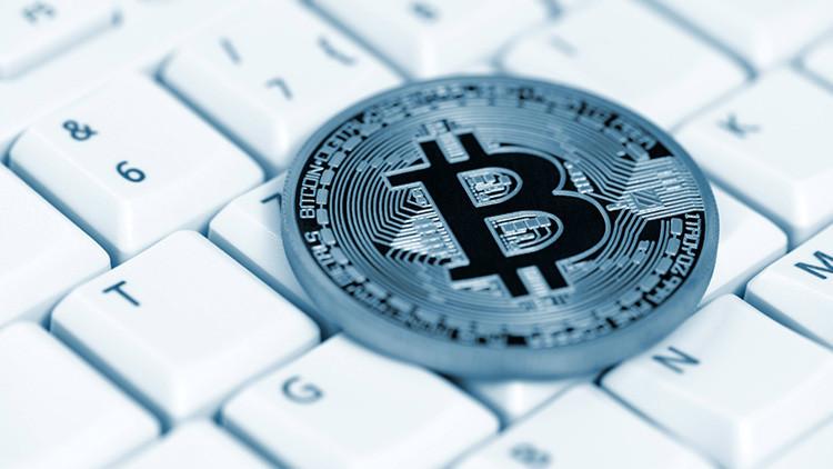 Un periodista tira a la basura un disco duro con bitcoines y ahora cuestan una fortuna