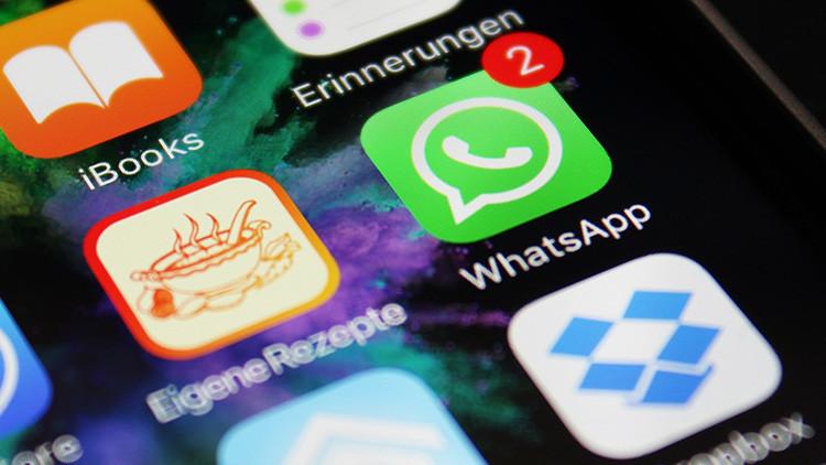 Turba mata a varias personas por falsos rumores esparcidos en WhatsApp en la India