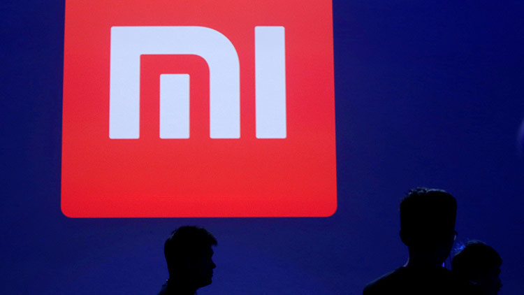 Xiaomi promete dos días de conversación sin cargar el móvil con su nuevo Max 2
