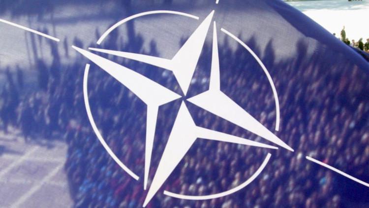 """""""Algo nacional"""": RT pone a prueba qué saben los estadounidenses sobre la OTAN (VIDEO)"""