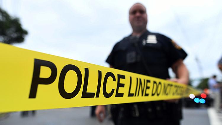 Evacúan un aeropuerto en EE.UU. tras encontrar un objeto sospechoso (VIDEO)