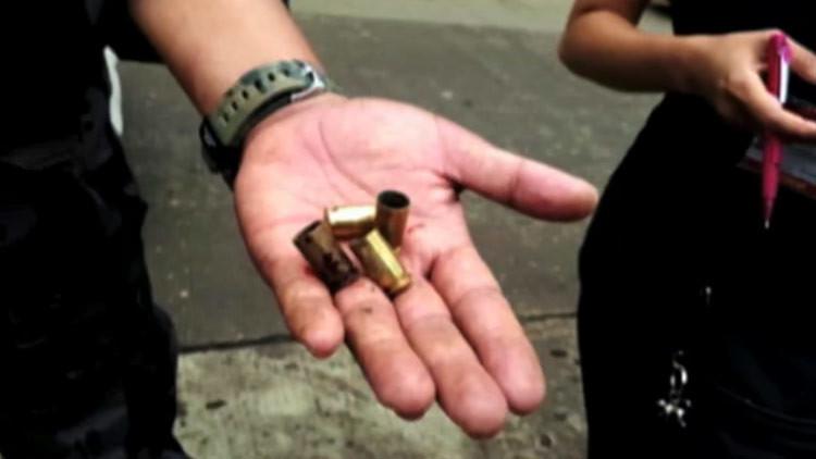 Encuentran 19 cuerpos en la ciudad filipina tomada por los yihadistas (VIDEO)