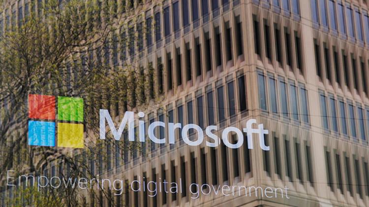 Un 'bug' de la década de 1990 pone en riesgo a los usuarios de Windows
