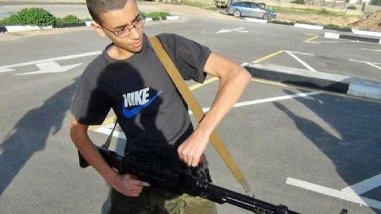 Miembro de la familia Abedi conspiraba contra el embajador de la ONU en Libia