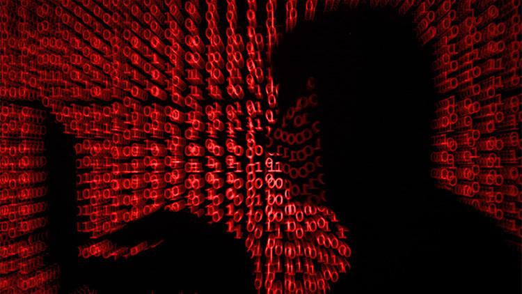 Google Translate juega una mala pasada a los 'hackers' de WannaCry
