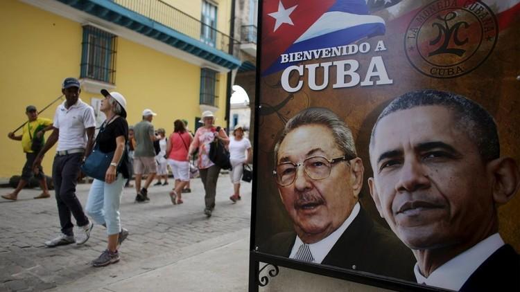 Aseguran que Trump planea cancelar las políticas de Obama respecto a Cuba