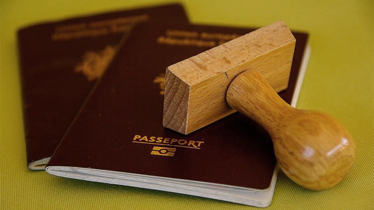 Estos son los países cuyos pasaportes abren más puertas en el extranjero