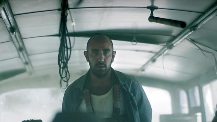 """""""Voy a contarle todo a Alá"""": el anuncio antiyihadista alcanza 3 millones de visualizaciones (VIDEO)"""
