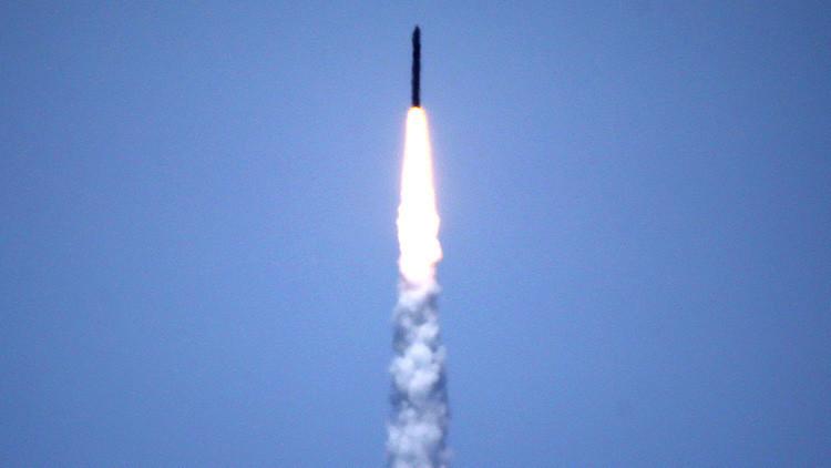 Pyongyang: EEUU provoca guerra nuclear enviando bombarderos B-1B
