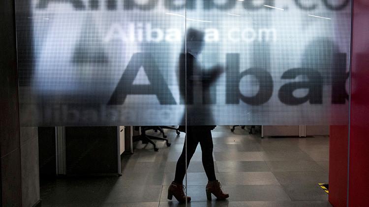 Exdirectivo de Alibaba: El próximo gigante del comercio electrónico podría surgir en América Latina
