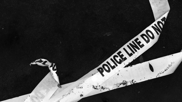 EE.UU.: Reportan un incidente con un hombre armado en el aeropuerto de Orlando (VIDEO)