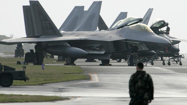 Tres razones por las que Japón se opone a los ejercicios militares de EE.UU. en Okinawa
