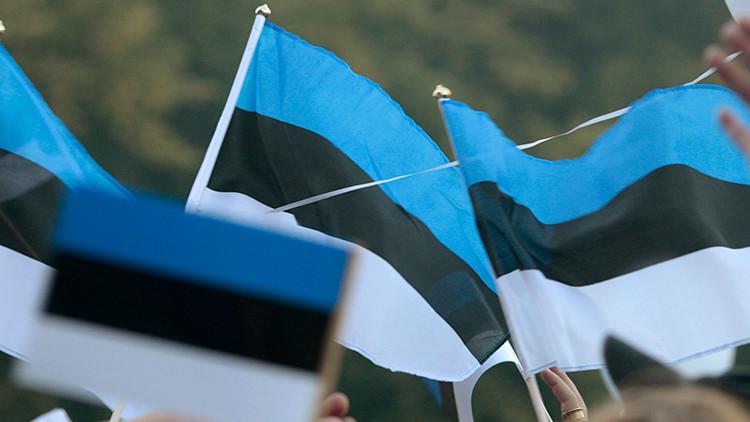 Moscú expulsa a dos diplomáticos de Estonia en respuesta a un paso similar de Tallin
