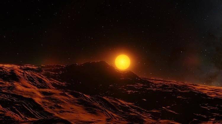 A lo 'Star Wars': ¿Es posible caminar sobre exoplanetas?