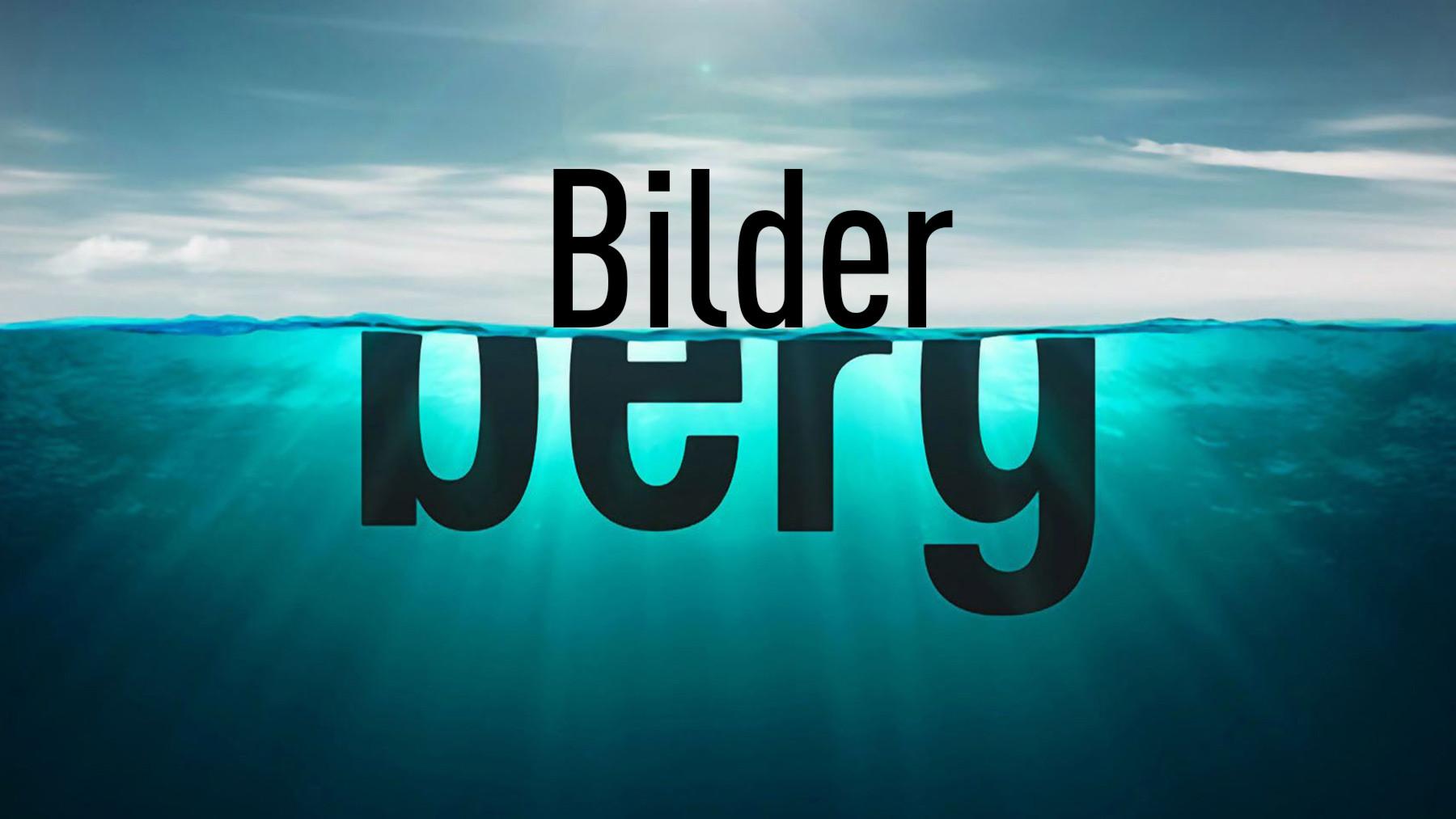 Grupo Bilderberg: ¿Qué están debatiendo los poderosos del mundo?