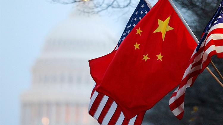 ¿Adiós al 'Made inChina'?: Las empresas abandonan el país asiático