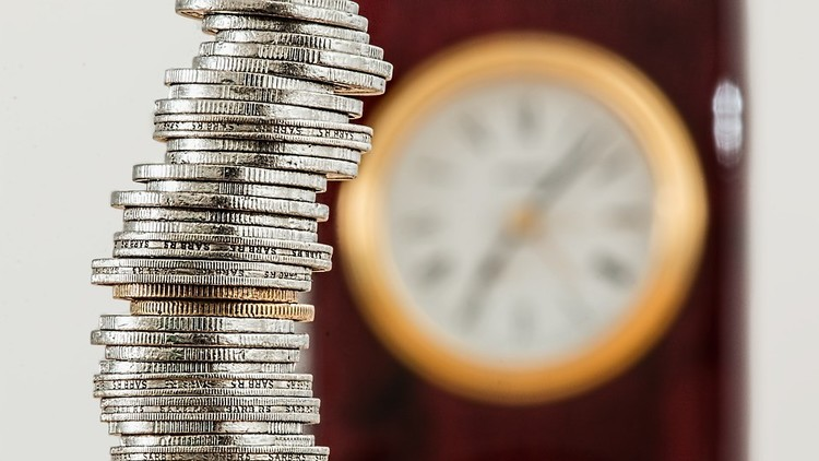 5 razones para invertir en América Latina