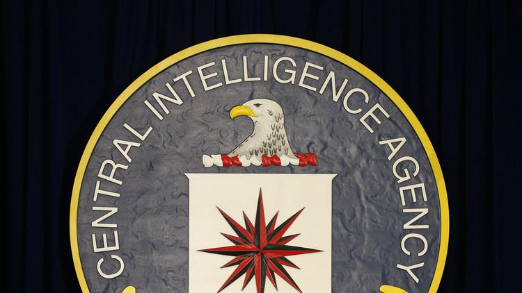 Pandemic: WikiLeaks publica datos sobre otro programa malicioso de la CIA