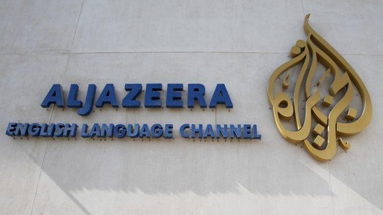 Al Jazeera, en el centro de la polémica por publicar un tuit antisemita sobre el cambio climático