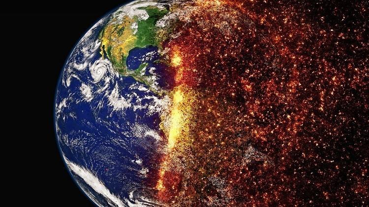 La decisión de Trump sobre el Acuerdo de París puede hacer subir 0,3 grados la temperatura mundial