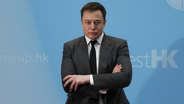 Elon Musk abandona el consejo asesor de Trump tras la decisión sobre el Acuerdo de París