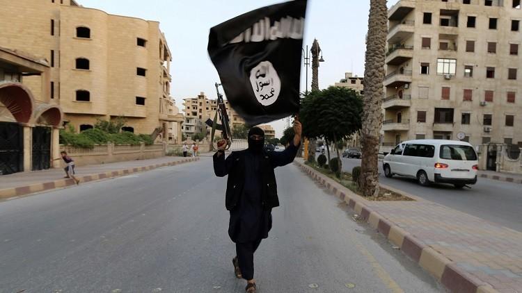 """El Estado Islámico amenaza a Francia con un """"baño de sangre"""" si no cumple con sus demandas"""