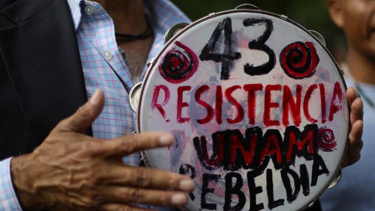 México y Venezuela, ¿ante una crisis diplomática?: Caracas llevaría el caso Ayotzinapa a la OEA