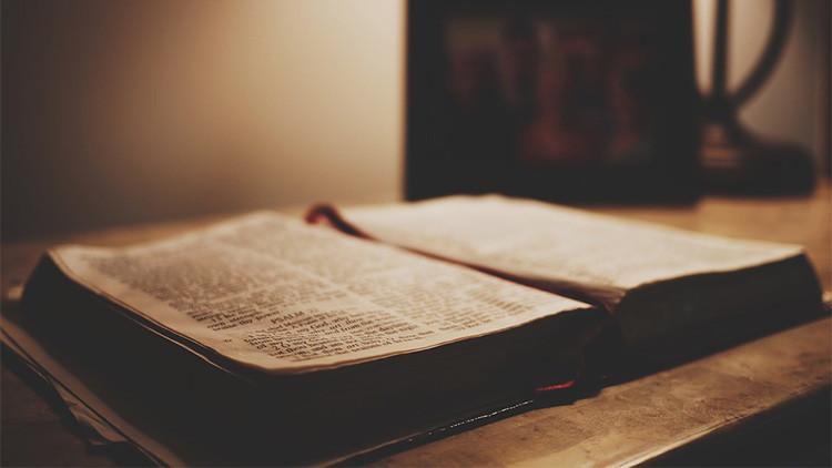 En este país ya se puede quemar la Biblia o el Corán en lugares públicos