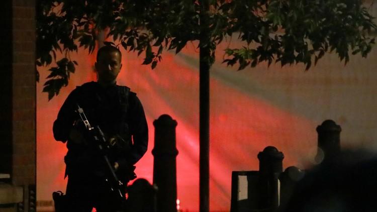 Noche de terror en Londres: Todo lo que hay que saber sobre el atentado