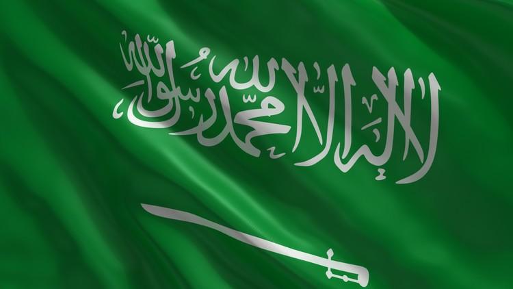 Arabia Saudita rompe relaciones diplomáticas con Catar