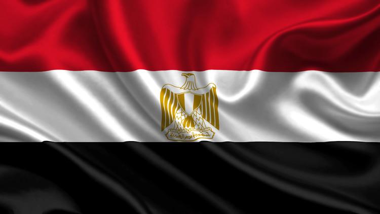 Egipto se une a Baréin y Arabia Saudita y corta relaciones con Doha