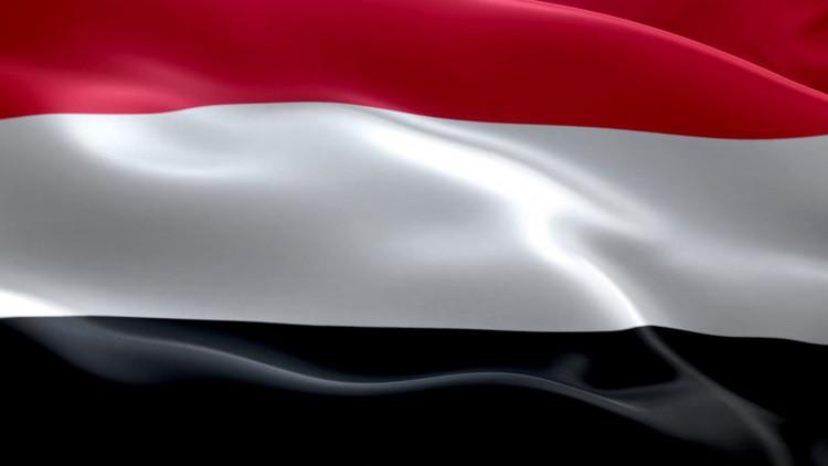 Yemen también anuncia que suspende sus relaciones diplomáticas con Catar