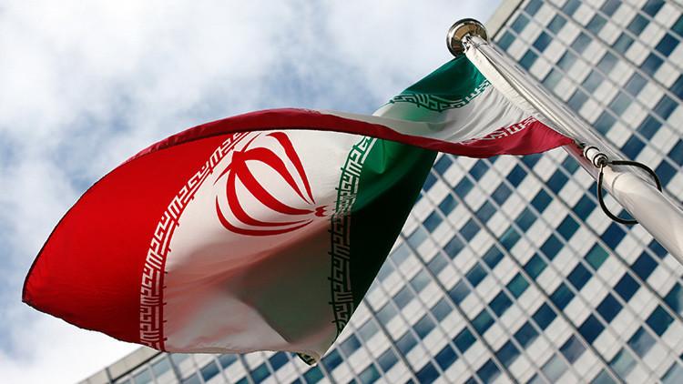 Irán se pronuncia sobre la ruptura de relaciones con Catar por parte de varios Estados árabes