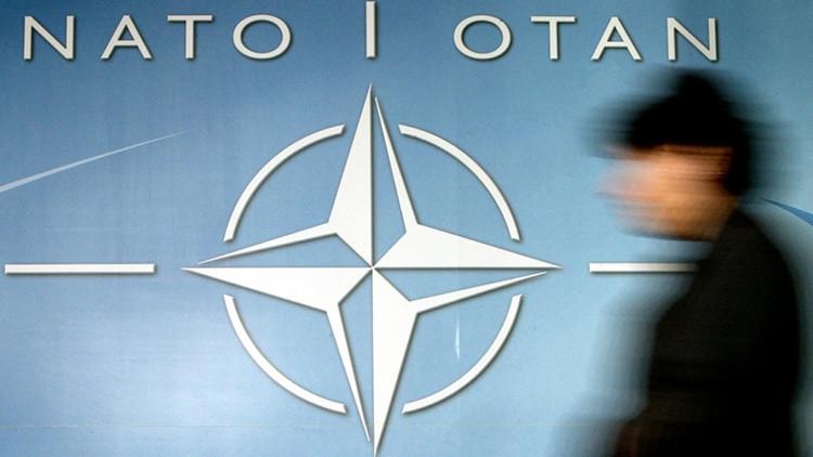 Montenegro entra en la OTAN: Para qué, cuáles serán las consecuencias y quién es el siguiente