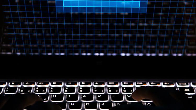 Detenido en Japón un niño de 14 años por crear un virus similar al WannaCry